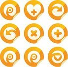 favorite,The Way Forward,Add,reduce,Symbol,Icon Set,Computer Icon,Home Button,Cancel,Downloading,favorites,internet icons,web icons,set of icons,Illustrations And Vector Art,Vector Icons,back button,website icons,Computers,navigation icons,Technology,Vector,Ilustration,Label,Large