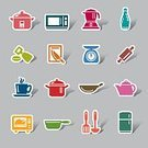 Computer Icon,Symbol,Appliance,Cooking,Electricity,Household Equipment,Ilustration,Web Page,Computer Graphic,Sign,Interface Icons,Design,Elegance,Tasting,Container,Refrigerator,Pattern,Water Heater,Slotted Spoon,Ideas,Cocktail Strainer,Style,Skill,Rice Cooker,House,Kneading,Bottle Opener,Kettle,Work Tool,Stove,Color Image,Colors,Label,Design Element,Clip Art,Toaster,Boiling,Fashion,Cooking Pan,Vector,Part Of,Digitally Generated Image,Equipment,Pastry Brush,Tea Strainer,Spoon,Machinery,Residential Structure,Kitchen Utensil,Personal Accessory,Home Interior,Microwave,Inspiration