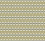 Part Of,Vignette,Computer Graphic,Seamless,Ilustration,Modern,Repetition,Ornate,Pattern,Decoration,Cultures,Concepts,Vector,Backgrounds,Symbol,Abstract