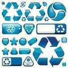 Water,Recycling Symbol,Recycling,Sign,Triangle,Push Button,Plastic,Healthy Lifestyle,Interface Icons,Blue,Symbol,Label,Environmental Conservation,Shiny,Glass - Material,Environment,Information Sign,Circle,Vector,Square,Nature,Clean,Leaf,Japan,Information Symbol,Insignia,Kanji,Nail Polish,Plant,Asian Ethnicity,Reflection,Ilustration,Medicine And Science,Alternative Energy,Social Awareness Symbol,clean and green,Lifestyle,Orthographic Symbol,Environmental Damage,Green Waste,Garden Waste,Concepts And Ideas