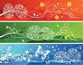 Easter,Butterfly - Insect,Religion,Blue,Swirl,Pattern,Modern,Eggs,Backgrounds,Abstract,Computer Graphic,Ornate,Colors,Silhouette,Backdrop,Springtime,Multi Colored,Vector,Decoration,Shape,Symbol,Scroll Shape,White,Blossom,Red,Nature,Ilustration,Paint,Curve,Design,Wallpaper Pattern,Clip Art,Color Image,Holidays And Celebrations,Vector Backgrounds,Easter,Holiday Backgrounds,Copy Space,Season,Image,Design Element,Style,Tricolor,stylization,Yellow,Cultures,Ideas,Illustrations And Vector Art,Easter-eggs,Beauty In Nature,Wave Pattern,Beauty,Concepts