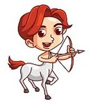 Image result for centaur cute