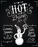 Tea - Hot Drink,Symbol,Text,Calligraphy,Cartoon,Mulled Wine,Snow,Heart Shape,Holiday,Decoration,Coffee - Drink,Celebration,Business,Hat,Humor,Wreath,Ilustration,Placard,Poster,Cute,Feather,Advertisement,Frost,Drink,Outdoors,Doodle,Greeting,Backgrounds,Cookie,Collection,Winter,Snowman,Set,Vector,Cup,Chalk - Art Equipment,Heat - Temperature,Sign,Human Hand,Christmas,Blackboard,Invitation,Frame,Cafe,Wallpaper Brush,Snowball,Year