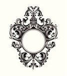 Baroque Style,Frame,Rococo Style,Freedom,Vector,Ornate,Flower,Insignia,Black Color,Old-fashioned,Retro Revival,Tree,Sign,Banner,Shape,Decoration,Antique,Symbol,Silhouette,Image,Vignette,Abstract,Winning,Adulation,Design,Modern,Most,Modern Rock,Ilustration,Classical Style,Leaf,Beauty,Arranging,Computer Graphic,Painted Image,Illustrations And Vector Art