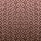 Retro Revival,Ornate,Decoration,Vector,Victorian Style,Baroque Style,Wallpaper Pattern,Backgrounds,Pattern,Old-fashioned,Ilustration