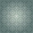 Wallpaper Pattern,Wallpaper,Luxury,Retro Revival,Old-fashioned,Silk,Pattern,Baroque Style,Architectural Revivalism,Swirl,Victorian Style,Ilustration,Backgrounds,Backdrop,Nobility,Textile,Paper,Vector,Floral Pattern,1940-1980 Retro-Styled Imagery,Decoration,Ornate