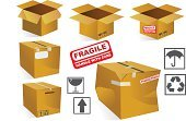 Box - Container,Moving Office,Religious Icon,Package,Symbol,Fragile,Crate,Cardboard Box,Storage Room,Computer Icon,Packaging,Storage Compartment,Open,Freight Transportation,Vector,Store,Sending,Transportation,Cardboard,Computer,Sign,Container,Carton,Send,Business,Mail,Accessibility,Closed,Arrow Symbol,Cube Shape,Receiving,distributing,Outbox,Inbox,Objects/Equipment,Vector Icons,Isolated Objects,Ilustration,Household Objects/Equipment,Isolated,Illustrations And Vector Art