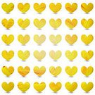 Shiny,Gold Colored,Small,Backgrounds,Mother`s Day,Valentine's Day - Holiday,Love,Valentine`s Day