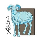 Ilustration,Drawing - Art Product,Doodle,Aries,Awe,Creativity,Pop Art,Wool,Text,Shadow,Front View,Isolated,Sign,Side View,Colors,White,Color Image,Childishness,Curly Hair,Cartoon,Sketch,Chinese Zodiac Sign,Fairy Tale,Fur,Alphabet,Fun,Painted Image,Fortune Telling,Astrology Sign,Remote,Animal Body,Horned,Blue,Ram - Animal,Animal,Black Color,Animal Eye