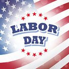 Red,Blue,Holiday,Backgrounds,Star Shape,Flag,American Flag,Symbol,USA,American Culture,Labor Day