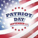 Holiday,Memories,Backgrounds,Sign,Greeting Card,Memorial,Day,American Flag,Patriot Day,USA,Symbol,Patriotism,September 11 2001