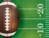 American Football - Sport,Football,Backgrounds,Turf,Grass,NCAA College Football,Football Field,Touchdown,Ilustration,gridiron,Sports Team,first down,University,Textured,Vector,Playing,American Culture,Isolated,Ball,Sideline,Equipment,pigskin,Competition,Photo-Realism,Yard,Playing Field,Championship,Green Color,Sport,End Zone,BCS National Championship,National Championship,Fantasy American Football,Three-dimensional Shape