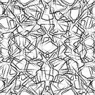 Curtain,stylize,Computer Graphic,simply,Decoration,Simplicity,latticed,Woven,Pattern,Repetition,Textile,Continuity,Backgrounds,Geometric Shape,iteration,Defocused,Ornate,Abstract,Ilustration,Complexity,op art