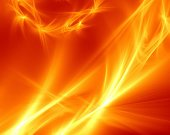Abstract,Backgrounds,Fire - Natural Phenomenon,Orange Color,Red,Energy,Flame,Smoke - Physical Structure,Light - Natural Phenomenon,Fractal,Yellow,Swirl,Textured,Backdrop,Color Image,Heat - Temperature,Color Gradient,Motion,Multi Colored,Flowing,Glowing,Blurred Motion,Computer Graphic,Softness,Igniting,Shape,Digitally Generated Image,Pattern,Design,Bright,Sunlight,Modern,Vibrant Color,Wave Pattern,Curve,Vitality,Ilustration,Design Element,Sparse,Elegance,Wallpaper Pattern,Shiny,Painted Image,Imagination,Smooth,Waving,Toned Image,Style,Arts Abstract,Arts Backgrounds,Arts And Entertainment,Illustrations And Vector Art