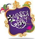 Mardi Gras,Text,Clown,Clothing,Picture Frame,Holiday,White,Swirl,Pom-Pom,Design,Scarf,Season,Cartoon,Drawing - Art Product,Hat,Black Color,Cap,Crown,Happiness,Cute,Gold Colored,Red,Scroll Shape,Party - Social Event,Mask,Ilustration,Isolated,Striped,Celebration,Gold,Computer Graphic,Humor,Fun,Typescript,Green Color