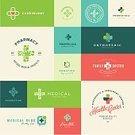 Healthcare And Medicine,Sign,Healthy Lifestyle,Medical Exam,Medicine,People,Hospital,Business,Science,Cross Shape,Pharmacy,Abstract,Care,Computer Icon,Laboratory,Stationary,template,Family,Symbol,Donation Box,Design,Body Care,Heart Shape,Human Spine,Service,Clinic,Internet,Identity,Ideas,Nature,Doctor,Diagnostic Medical Tool,Backgrounds,Eyesight,Vector,Blog,Ilustration,Concepts,Cardiologist,Leaf,Marketing,Single Object,Flat,Package,Set,Asking,premium