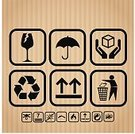 Freight Transportation,Forklift,Symbol,Delivering,Computer Icon,Paper,Design Element,Parasol,Crate,Backgrounds,Care,Moving Up,Protection,Side View,Packing,Package,Glass - Material,Keep,Luggage Tag,Send,Flame,Mail,Safety,Warning Sign,Carton,Set,Isolated,Computer Graphic,Label,Handle,Fragile,Part Of,Boarding,Exchanging,Box - Container,Transportation,Collection,Ilustration,Packaging,Umbrella,Warning Symbol,Vector,Shipping,Distribution Warehouse,Single Object,Sign,Recycling Symbol,Cardboard,Dry,Recycling,Cargo Container