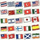National Flag,Flag,Brazil,Italy,England,France,USA,Australia,UK,Scotland,Canada,China - East Asia,India,Greece,Spain,Hong Kong,Japan,Cultures,Taiwan,Germany,Israel,Malaysia,Republic of Ireland,Travel,Tel Aviv,Vietnam,Denmark,Northern Ireland,Finland,Turkey - Middle East,Switzerland,Tokyo Prefecture,Vector,Journey,Illustrations And Vector Art,Landmarks,Clip Art,Travel Locations,Ilustration,Vector Ornaments,Vector Icons,No People