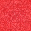 Frost,Backdrop,Red,Snowflake,Christmas,Ilustration,Pattern,Backgrounds