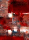 Modern Art,Abstract,Paintings,Backgrounds,Art,Paint,Focus On Background,Red,Print,Acrylic Painting,Textured Effect,Textured,Painted Image,Grunge,White,Monoprint,Arts Abstract,Arts And Entertainment,Arts Backgrounds