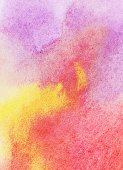 Yellow,Pink Color,Red,Ilustration,Abstract