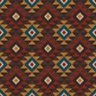 Pattern,Vector,Geometric Shape,Cultures,Indigenous Culture,Craft,Heat - Temperature,Knitting,Island,Photographic Effects,Fairisle,Sweater,Decoration,Brown,Textile,Backdrop,Poncho,Backgrounds,Fashion,Decor,Linen,Wool,Clothing,Embroidery