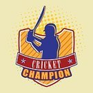 Test Cricket,Batsman,Sports Team,sports and fitness,Test Match,Competition,Sportsman,Success,Competitive Sport,Fun,inning,Fifa World Cup,Hitting,2015,Playing,Team,Fever,Runs,British Culture,Scoring,Winning,Contest,Sport,Catching,Bowler,Action,Match,Match - Sport,Cricket,Sport of Cricket,Vector,facility,Design Element,World Tour,Cricket Player,One Day Match,Series,Championship,Passion,Energy,Sport Activity,Badge,Athlete