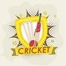 British Culture,Winning,Athlete,Success,Competitive Sport,inning,Series,Championship,Design Element,Team,sports and fitness,Batsman,Competition,World Tour,Action,One Day Match,Catching,Sports Team,facility,Playing,Test Match,Throwing,Test Cricket,Fun,2015,Sport of Cricket,Cricket,Contest,Cricket Player,Passion,Sportsman,Teamwork,Hitting,Energy,Sport Activity,Vector,Match - Sport,Fever,Bat - Animal,Fifa World Cup,Sport,Wicket,Bowler,Playful,Match,Runs,Ball,Scoring