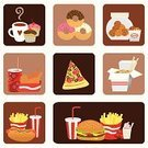 Fast Food,Food,Cupcake,Cookie,Pizza,Religious Icon,Coffee - Drink,Donut,Symbol,Burger,Cafe,Restaurant,Breakfast,Computer Icon,Snack,Fast Food Restaurant,Noodles,Fried Chicken,Hamburger,Chicken,French Fries,Hot Dog,Vector,Ice Cream Sundae,Bread,Cup,Potato Chip,Take Out Food,Soda,Dinner,Meal,Chocolate Chip,Ilustration,Lunch,Drink,Lunch Break,Cold Drink,Unhealthy Eating,Fried,Clip Art,Cholesterol,Bun,Cherry,Fat,Cheeseburger,Sausage,Food And Drink,Drinking Straw,Ketchup,Cola,Tomato Sauce,Mustard,Modern Life,Illustrations And Vector Art,Food And Drink,Concepts And Ideas