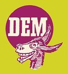Donkey,Politics,No People,Politician,Pop Art,Vector,USA,Mascot,Ilustration,Laughing,Animal,Democratic Party,elect,Government,Election,Line Art