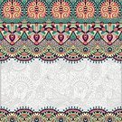 Pattern,Textile,Craft Product,Elegance,Decor,Ilustration,Traditional Dancing,Backgrounds,filigree,Packaging,East,template,Greeting,India,Invitation,Decoration,Craft,Packing,Vector,Celebration