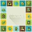 Recycling,Energy,Symbol,Apartment,Environment,Nature,Computer Icon,Flat,Power Line,Green Color,Banner,Life,Postcard,Design,Concepts,Backgrounds,New Life,Water,Garbage Can,Sphere,Human Hand,Home Interior,Factory,Battery,Drop,Flower,Tree,Ecosystem,Biology,Light Bulb,Paper,Organic,Pattern,Ilustration,Vector,Ideas,Sparse,Greeting Card,Leaf,Packing,Planet - Space,Protection,Poster,Pollution,Car,Garbage,House,Global Business,Global Communications,Earth,Business,Industry,Single Flower