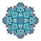 Arabic Style,Meditating,Zen-like,Sunlight,Sun,Shape,Decoration,East Asia,Drawing - Art Product,Orange Color,Blue,Pencil Drawing,Luxury,Isolated,filigree,Curve,Indigenous Culture,Design Element,Design,Circle,Textile,Beauty,Beautiful,Backgrounds,Vector,Decor,Silhouette,Floral Pattern,Ornate,Symmetry,Pattern,Asian and Indian Ethnicities,Ilustration,East,East Asian Culture,Drawing - Activity,Print,Mandala,Ethnic,Flower,Indian Culture,Fashion,Lace - Textile,Doily,Retro Revival,Painted Image,Old-fashioned,Asia,Asian Ethnicity,Aztec,Art,Cultures,Design Professional,Abstract,Star Shape,Arabesque Position,Geometric Shape