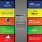 Banner,Placard,Backgrounds,Infographic,template,Text,Computer Icon,Simplicity,Information Medium,Ideas,Icon Set,Color Image,Vector,Design,Modern,Symbol,Ilustration,Abstract,Computer Graphic,Set,Concepts,Sparse,Data,Choice,Design Element,Advice