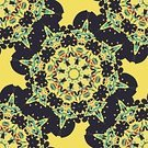Lace - Textile,Packaging,Decoration,Decor,indi,Textured,Karma,Chakra,Brown,Backdrop,Ornate,Fashion,Mandala,Yellow,Posing,Yantra,Backgrounds,Abstract,Pattern,Ilustration,Vector,Red