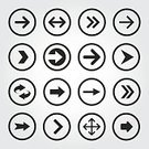 Button,Push Button,Zoom,Arrow Symbol,Set,Connection,Arrowhead,Group of Objects,Change,Slim,Direction,Refreshment,Cursor,Recycling Symbol,Circle,Internet,Black Color,Gray,Collection,The Way Forward,Downloading,Repetition,Next,Sign,upload,Package,Vector,Application Software,Symbol,Curve,Abstract,right,Simplicity,Ilustration,Web Page,Modern,Computer Icon,reload,Moving Up,Isolated