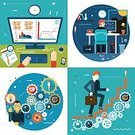 Flat,Computer Icon,Armed Forces,Business,Sales Occupation,Moving Up,Steps,Staircase,Direction,Business Person,Studying,Businessman,Running,Data,Concepts,Characters,Exercising,Internet,Gear,Vector,Marketing,Manual Worker,Men,Job - Religious Figure,Growth,Timeline,Progress,Occupation,Desk,Little Boys,Ilustration,Pedestal,Financial Occupation,Infographic,Success,Activity,Walking,Uniform,Manager,Backgrounds