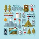 Camping,Computer Icon,Symbol,Summer Camp,Adventure,Star Shape,Personal Accessory,Axe,Tent,Tree,Matchbox,Backpack,Backpacker,Travel,Sport,Hiking,Flag,Summer,Insignia,Outdoors,Girl Scout,Holiday,Set,Healthy Lifestyle,rating,Cartography,Camera - Photographic Equipment,Nature,Mountain,Forest,Nautical Vessel,Serving Scoop,Tourism,Part Of,Vector,Design Element,Fire - Natural Phenomenon,Text,Sign,Global Positioning System,Flat Design,Compass,Collection,Picnic,Vacations,Boy Scout,Computer Graphic,Ilustration,Single Object,Clip Art,Campfire,Map,Shadow