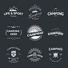 Computer Graphics,Quality,Elegance,Simplicity,Exploration,Symbol,Sign,Memories,Nostalgia,Accuracy,Industry,Text,Outdoors,Arrow Symbol,Human Body Part,Human Hand,Camping,Hiking,Label,Making,Manufacturing,Circle,Old-fashioned,Part Of,Cultures,Summer,Mountain,Forest,Curve,Business Travel,Placard,Arrow - Bow and Arrow,Computer Graphic,Badge,Postage Stamp,Rubber Stamp,Quality Control,Ornate,Vegetable Garden,Illustration,Hip Hugger,Classical Theater,Vector,Merchandise,Travel,Insignia,Retro Styled,Banner - Sign,Jesse Camp,2015,103626,Classic,Design Element,Banner,268399,111645,Business Finance and Industry