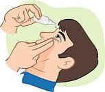 Conjunctivitis,Eyedropper,Eyesight,Liquid,Healthy Lifestyle,Checklist,Hygiene,medicament,Ilustration,Figurine,Multi Colored,Medicine,Drinking,Merchandise,Animated Cartoon,Explaining,Characters,Vector,Cartoon,Computer Icon,Role Model,Men,Medical Procedure,Human Hand,Plastic,Remote,Cleaning,Irritation,Vial,Drop,Eyeball,Cultures,Backgrounds,Urban Scene,Design,Warehouse,Medical Exam,Single Object,Planning,Symbol,Design Style,Human Face,Pharmacy,Catalog,Healthcare And Medicine,One Person,Isolated