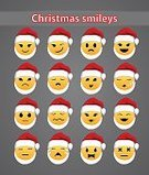 Human Head,Emoticon,Bright,Cap,Symbol,Characters,Smiling,Human Eye,Christmas,Vector,Yellow,Vacations,Cartoon,Grimacing,Discussion,Roman Forum,Sign,Design,Set,Ilustration,Happiness,White,Winking,Unpleasant Smell,Facial Mask - Beauty Product,Talking,People,Suspicion,Celebration,Facial Expression,Red,Human Face,Eyelash,Emotion,Cheerful,Sullen,Humor,Asking,Laughing,Cute