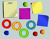 Magnet,Thumbtack,Note Pad,Bulletin Board,Adhesive Note,Paper,Clip,Vector,Label,Binder Clip,Stick - Plant Part,Education,Paper Clip,Office Interior,Backgrounds,Sign,Advice,Ilustration,Billboard Posting,Document,Planning,Plan,Important,Sticky,Reminder,Design,Business,Colors,Color Image,Announcement Message,Memories,Ring Binder,Ideas,Scratching,Communication,Message,Clip Art,Inspiration,mention,Retail,Scratch Pad,Concepts And Ideas,Objects with Clipping Paths,Isolated Objects,Communication,Industry,Education