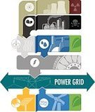 Infographic,Water,Nuclear Power Station,Energy,Fuel and Power Generation,Nuclear Reactor,Solar Energy,Solar Panel,Environmental Conservation,Coal,Smoke - Physical Structure,Sun,Radiation,Vector,Fossil Fuel,Hydroelectric Power,Gasoline,Spillway,Gas Refinery,Oil Refinery,Petrochemical Plant,Radioactive Contamination,Dam,Wind Turbine,Energy Efficient,Refinery,Ilustration,Wind Power,Recycling,Vapor Trail,Sunlight,Natural Gas,Oil,Electricity,Carbon Dioxide,Hydroelectric Power Station,Wind,Vertical,Alternative Energy,Renewable Energy,Engine Oil,Text,Turbine,Sustainable Resources,Editorial,Flowing Water,Petroleum