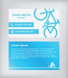 Cards,Bicycle,Road,Cycling,Ideas,Wheel,Visit,Modern,Travel,Backgrounds,ID Card,Abstract,template,Blank,Creativity,Identity,Business,Printout,Decor,Computer Icon,Presentation,Speed