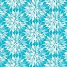 Arabia,Shape,Fashion,Decor,Textile,Architectural Revivalism,Repetition,Ornate,Pattern,Backdrop,Geometric Shape,Abstract,East,Computer Graphic,Decoration,Cute,Ilustration,Backgrounds,Curtain,Carpet - Decor,Symmetry,Symbol,Vector,Embroidery,Summer