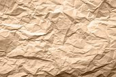 Crumpled,Old,Paper,Backdrop,Elegance,Design,Retro Revival,Ilustration,Parchment,Blank,crumpled paper,Yellow,Demolished,Antique,Dark,Lighting Equipment,Dirty,Wrinkled,Design Element,Inconvenience,paper texture,Brown,Old-fashioned,Light - Natural Phenomenon,Vector,Grunge,Backgrounds,Textured Effect,Textured,Abstract
