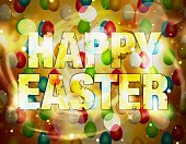 Excess,Exempted,Music Festival,Gift,Computer Graphic,Nature,Ilustration,Greeting,Celebration,Eggs,Easter Egg,Easter,happy easter,easter time,Decoration,Animal Egg,Design,Season