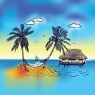 Island,Sand,Lagoon,Outdoors,Idyllic,Summer,Beach,Hammock,Bungalow,Tropical Climate,Vector,Silhouette,Sunrise - Dawn,Backgrounds,hand drawn,Sunlight,Seascape,Sun,Perfection,Hawaii Islands,Heat - Temperature,Tahiti,Doodle,Relaxation,Water,Sea,Pacific Ocean,Scenics,Travel,Vacations,Nature,Blue,Palm Tree,Tree,Tourist,Ilustration,Coastline,Dreamlike,Sunny,Drawing - Art Product,Sunset,Holiday,Romance,Exoticism,Sky,seacoast,Landscaped