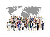 Occupation,Crowd,Large,People,World Map,Map,Audience,Student,Large Group Of People,Family,Looking At View,template,Typescript,Painted Image,Plan,Professional Occupation,Market,Group Of People,Ornate,Flyer,Silhouette,Vector,Togetherness,Adult,Teamwork,Women,Book Cover,Art Title,Design,Backgrounds,Wallpaper Pattern,Print,Poster,On Top Of,Individuality,Businessman,Men,Ilustration,Team,Employment Issues,Job - Religious Figure,Business