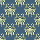 Scroll Shape,Backgrounds,Ornate,Swirl,Ilustration,Vector,Elegance,Computer Graphic,Brocade,Design,Backdrop,Embellishment,Textile,Seamless,Decor,Decoration,Tile,Blue,Royalty,Shape,Victorian Style,Flower,Design Element,Part Of,filigree,Flourish,Floral Pattern,Silk,Abstract,flourishes,Retro Revival,Old-fashioned,Pattern,Fabric Swatch